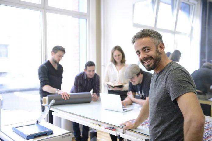 5 reguli utile pentru orice antreprenor. Sursă foto: Shutterstock/Copyright: mangostock
