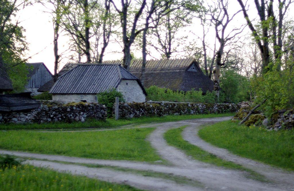 koguva estonia