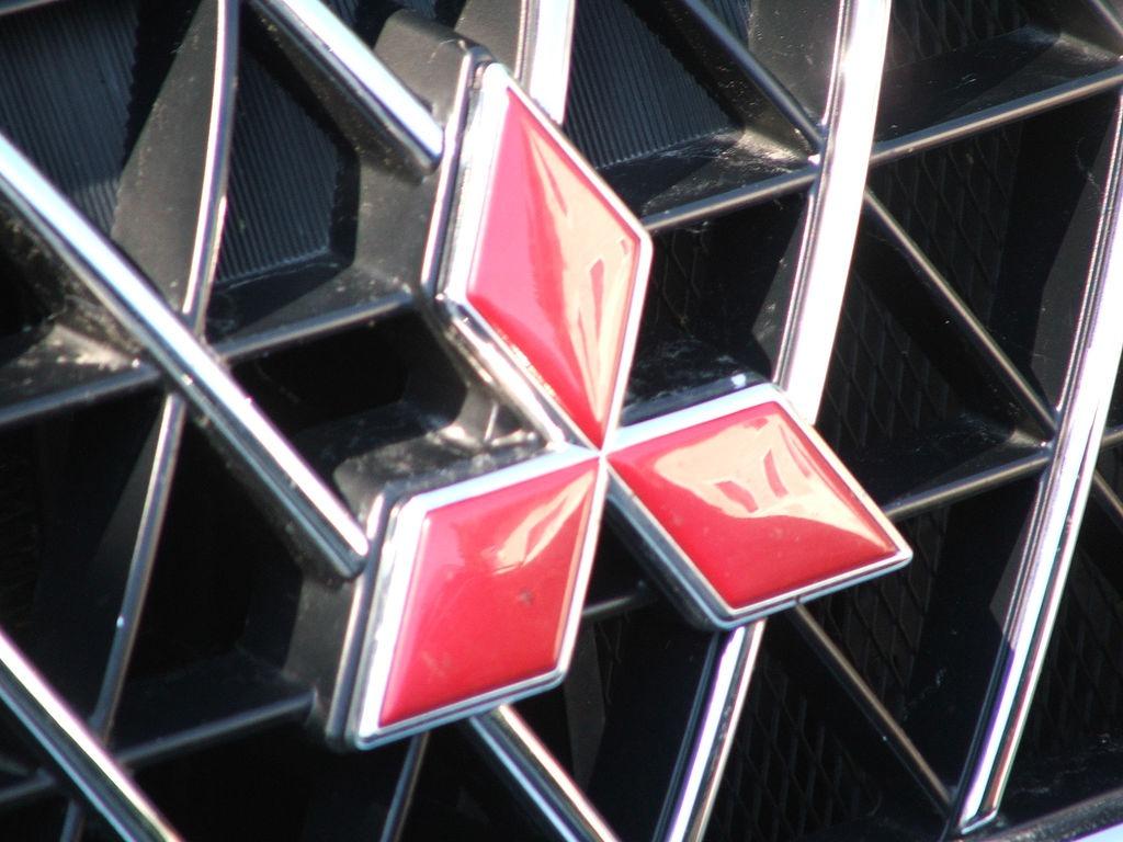Niponii de la Mitsubishi vor să investească 200 de milioane de euro într-o țară din Estul Europei (Foto: Björn Láczay / Flickr)