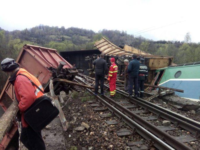 FOTO: Inspectoratul General pentru Situații de Urgență
