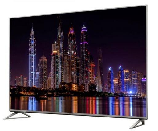 reduceri emag televizoare 4K ultra HD