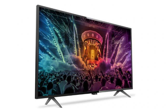 eMAG reduceri televizoare smart led