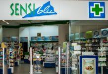 locuri de muncă farmacii sensiblu angajări sensiblu