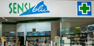 locuri de muncă farmacii sensiblu angajări sensiblu angajări