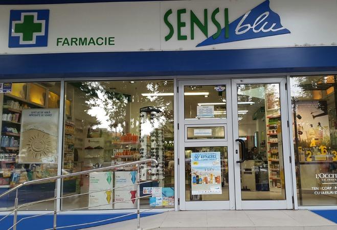 locuri de muncă farmacii sensiblu farmacii urziceni