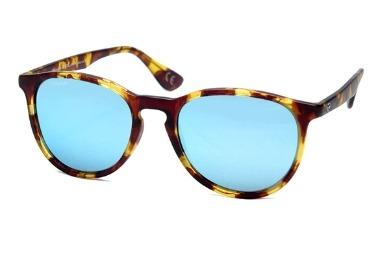 ochelari de soare colorați