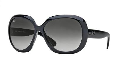 ochelari de soare supradimensionați