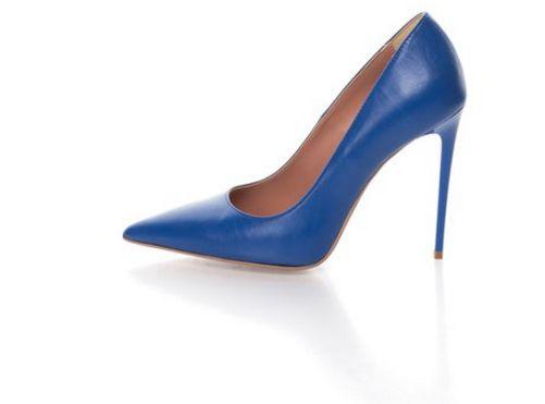 pantofi dede