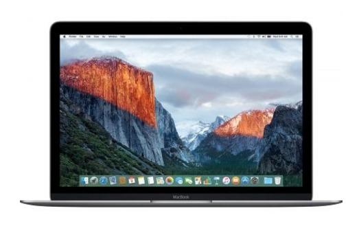 reduceri emag laptopuri apple