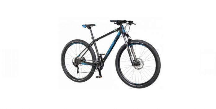 Oferte biciclete