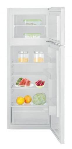 emag frigidere reduceri cooling days