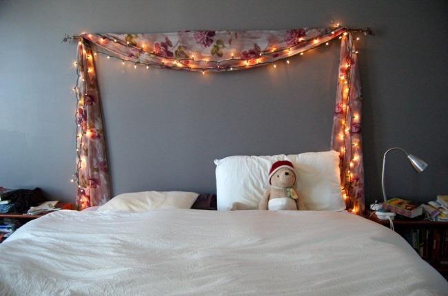 idei de amenajare dormitor mic