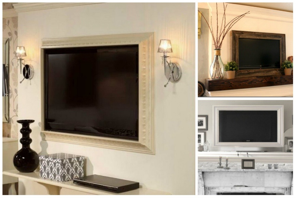 idei design amenajare apartament