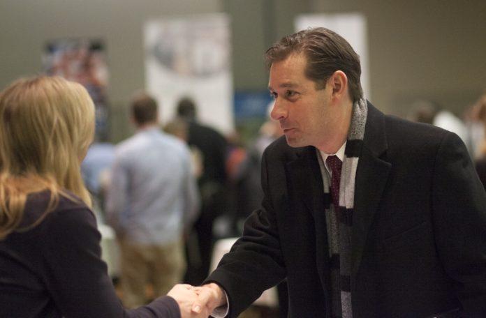 interviu job creditele personale