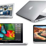 laptopuri apple ieftine emag reduceri