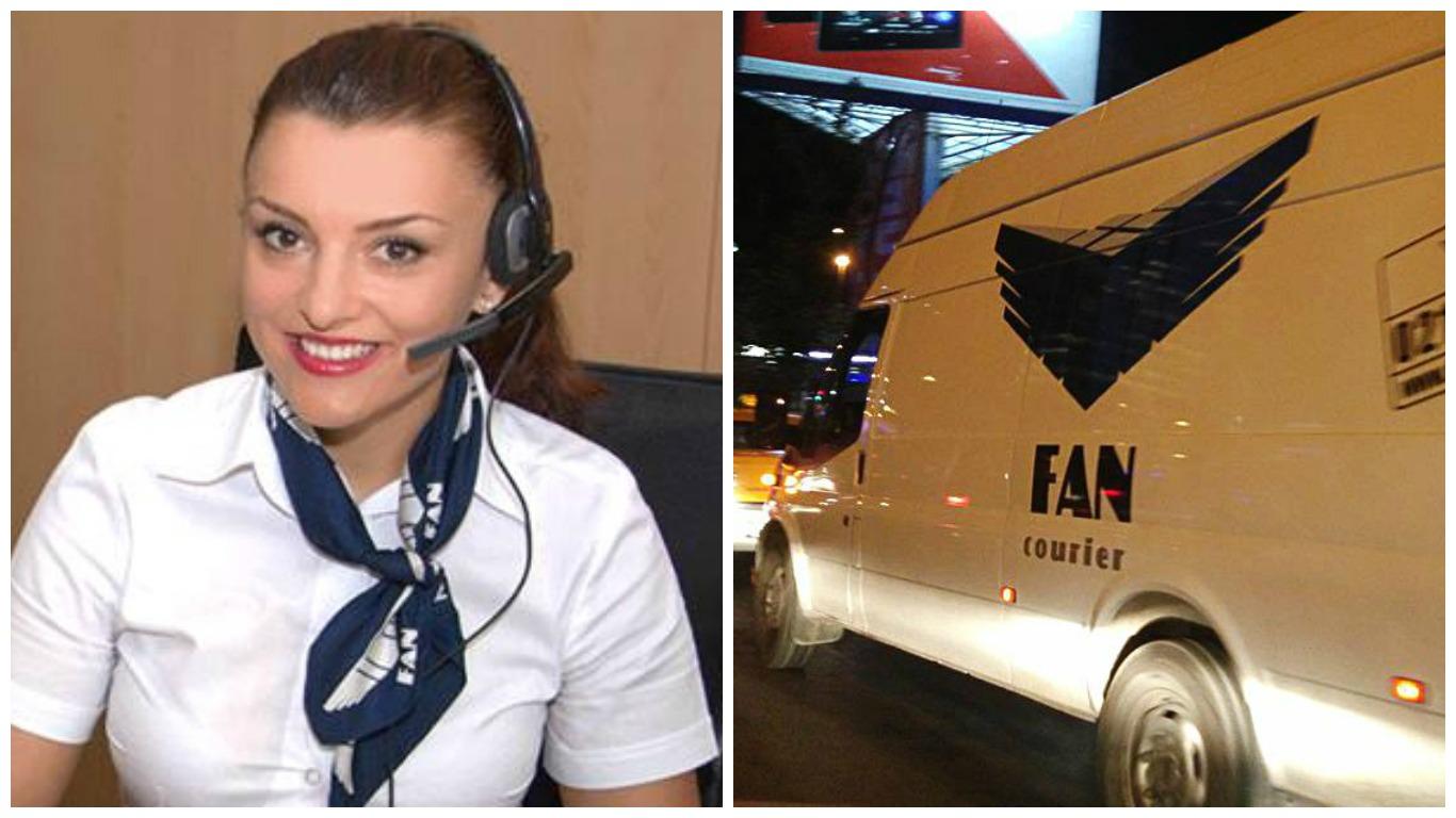 joburi la fan courier locuri de muncă la fan courier angajări fan courier joburi fan courier locuri de muncă fan courier