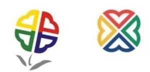 logo bucurești suspiciuni plagiat