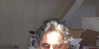 Mircea Kivu (Facebook)
