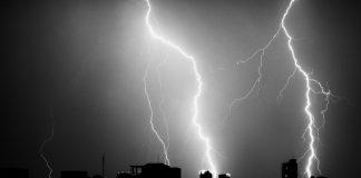 ploi vijelii meteo cod galben de ploi
