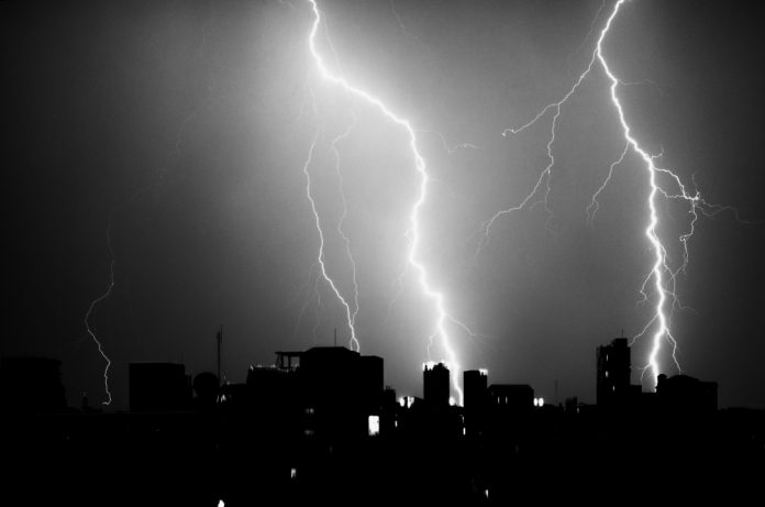 ploi vijelii meteo