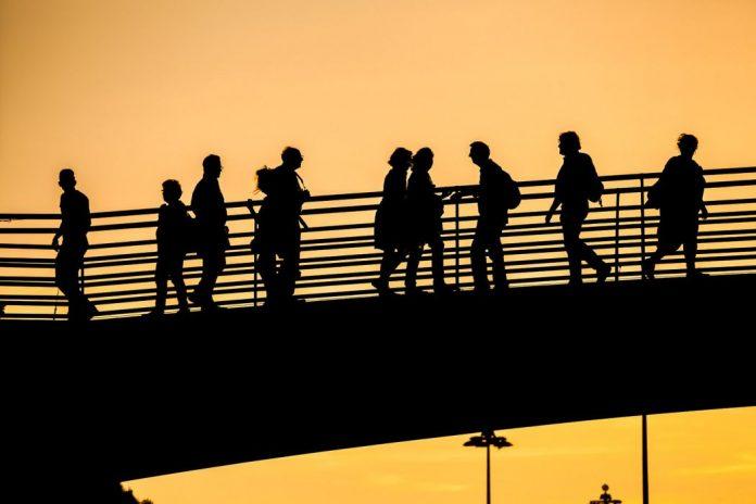FOTO: Stròlic Furlàn - Davide Gabino/Flickr