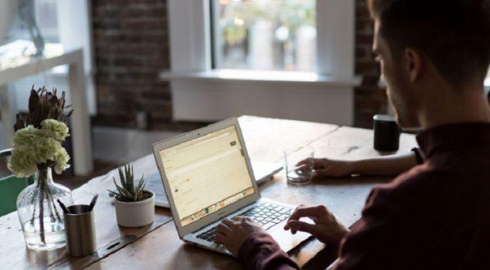5 secrete bine păzite ale oamenilor de afaceri (Foto: Shutterstock)