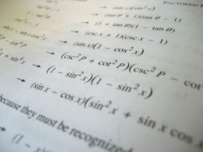 barem bacalaureat matematică 2017 subiecte