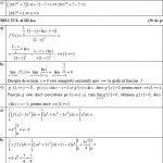 barem bacalaureat matematică 2017 subiecte matematică informatică