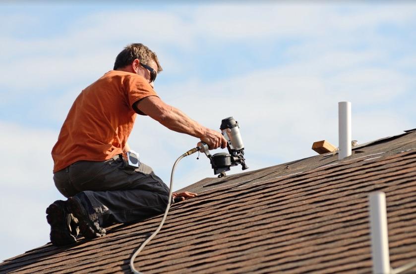 Cum să alegi un acoperiș potrivit pentru casa ta. Foto: Shutterstock