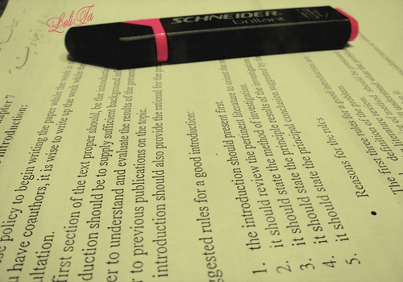 evaluare examen contestație