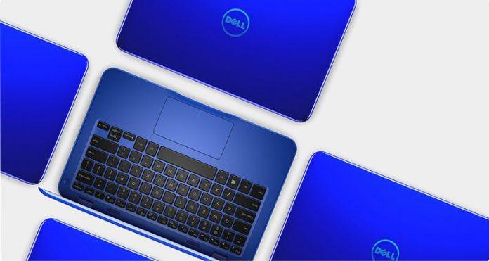 laptopuri dell ieftine emag
