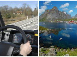 locuri de muncă norvegia locuri de muncă în țările nordice locuri de muncă în norvegia locuri de muncă bine plătite în străinătate joburi norvegia