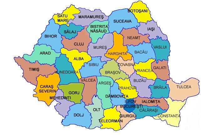 rezultate evaluare națională 2017