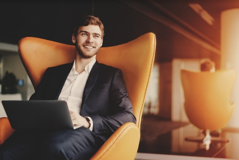 Trei trucuri ale antreprenorilor de succes. Foto: Shutterstock/Copyright:skyNext