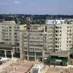 anaf licitație apartamente blocuri