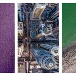 cele mai frumoase imagini cu drone
