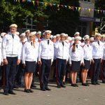 "Colegiul Național Militar ""Mihai Viteazul"" rezultate bac 2017"