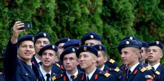 "Colegiul Național Militar ""Mihai Viteazul"" bac rezultate"