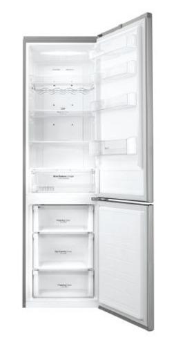 combine frigorifice emag