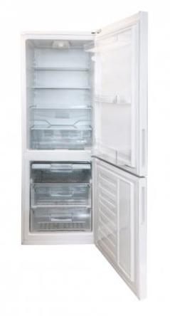 emag reduceri frigidere