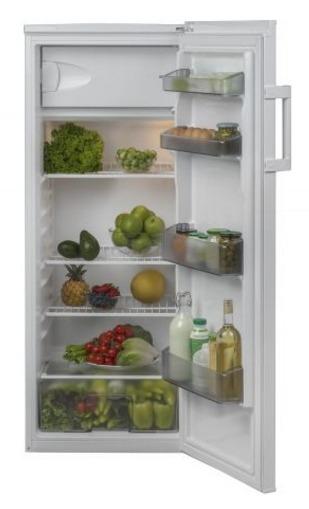 frigidere cu o usa emag