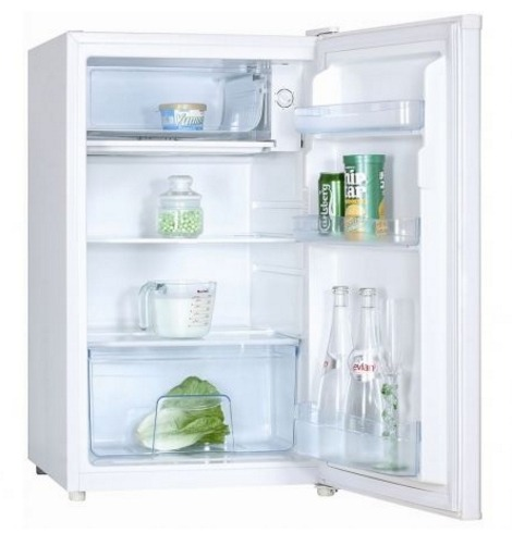 frigidere minibar emag