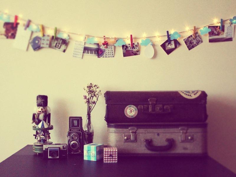 idei decorațiuni apartament