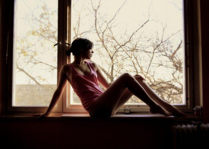 Zece riscuri și beneficii ale liposucției. Foto: Flóra Soós / Flickr
