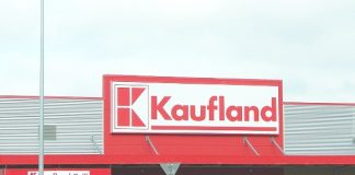 locuri de muncă kaufland