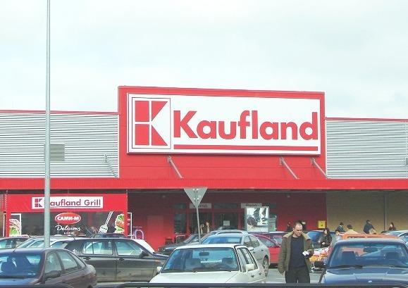 locuri de muncă kaufland ce salarii sunt la kaufland angajări kaufland