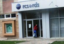 locuri de muncă rcs & rds