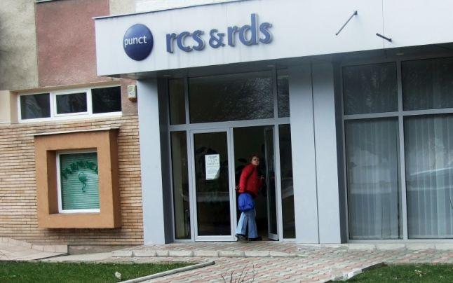 locuri de muncă rcs & rds angajări rcs rds angajări rcs rds locuri de muncă rcs&rds