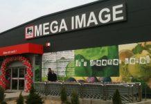 mega image locuri de muncă