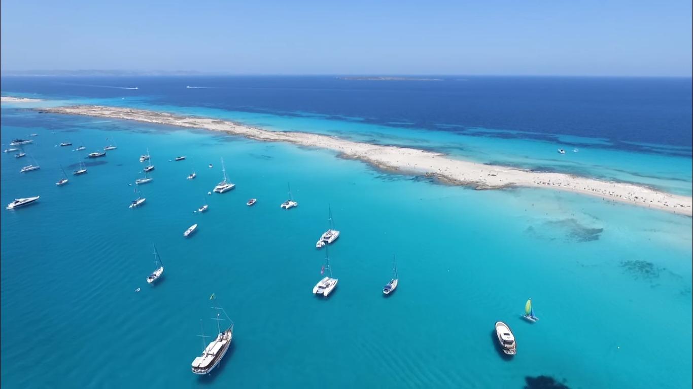plajă turcia apă albastră limpede